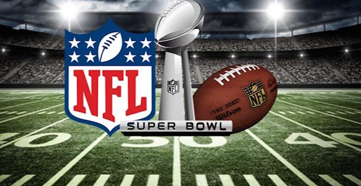 Todo lo que necesitas saber sobre esta temporada de la NFL - Portada Todo lo que necesitas saber sobre la temporada de la NFL 2020 temporada nfl tom Brady quarterback google super bowl futbolamericano patriots amazon super bowl pretemporada NFL