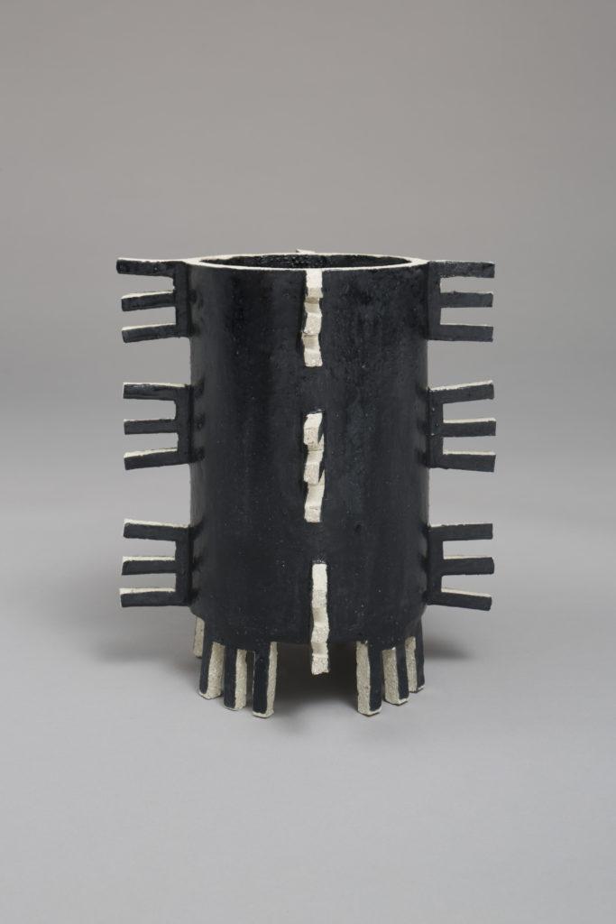 """SANGREE presenta """"Burnt Stuff"""", su primera exposición individual, en la galería Peana - sg_vasotriacanthos"""