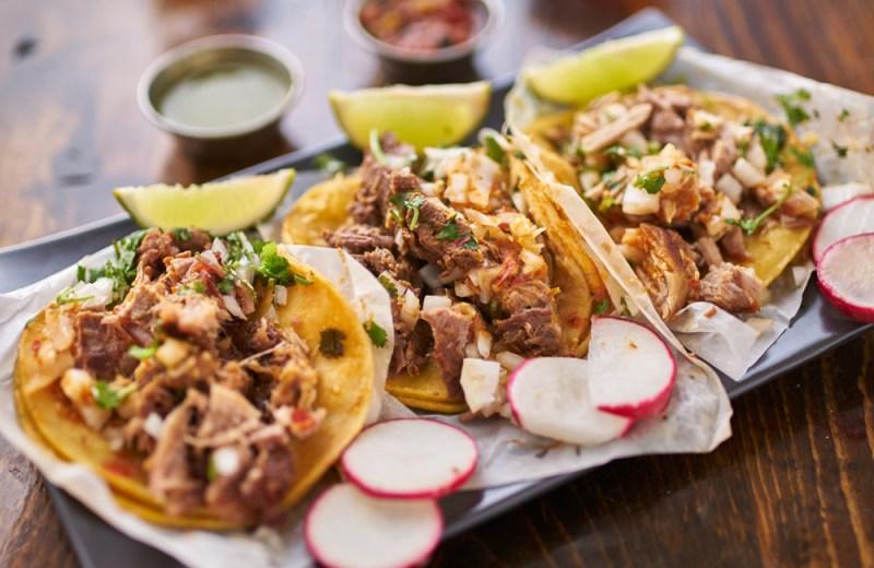 Who said tacos? Las mejores recetas para prepararlos en casa - who-said-tacos-las-mejores-recetas-para-preparar-tacos-en-casa-septiembre-fiestas-patrias-15-de-septiembre-dia-de-la-independencia-google-instagram-tiktok-fiestas-patrias-dia-de-la-indepen-3