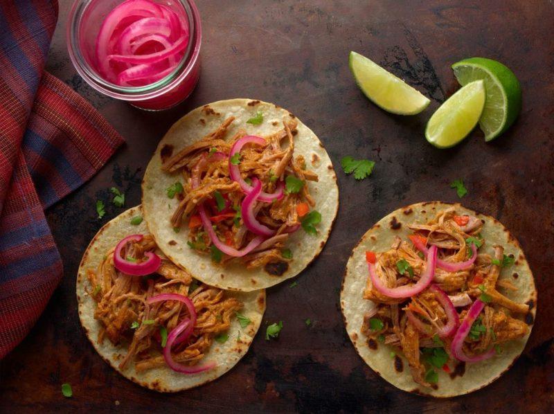 Who said tacos? Las mejores recetas para prepararlos en casa - who-said-tacos-las-mejores-recetas-para-preparar-tacos-en-casa-septiembre-fiestas-patrias-15-de-septiembre-dia-de-la-independencia-google-instagram-tiktok-fiestas-patrias-dia-de-la-indepen-5