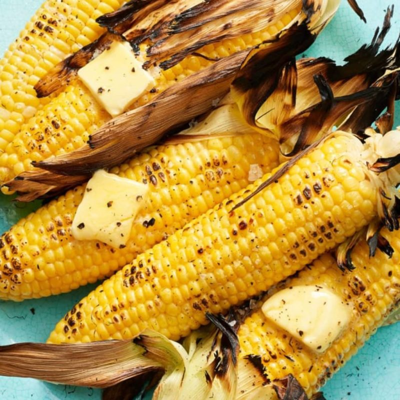 101: el asado vegetariano perfecto - 101-para-hacer-el-asado-vegetariano-perfecto-google-asado-vegan-vegetariano-recetas-platillos-gourmet-foodie-instagram-tiktok-vegano-amazon-google-recetas-4