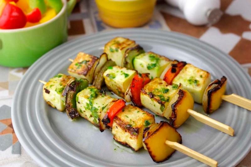 101: el asado vegetariano perfecto - 101-para-hacer-el-asado-vegetariano-perfecto-google-asado-vegan-vegetariano-recetas-platillos-gourmet-foodie-instagram-tiktok-vegano-amazon-google-recetas-7