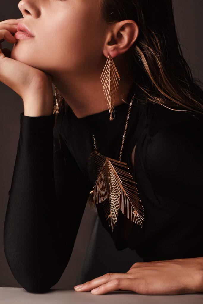 Elisheva & Constance, joyería artesanal 100% mexicana - 3-aretes-limbo-portada-hotbook-bazar