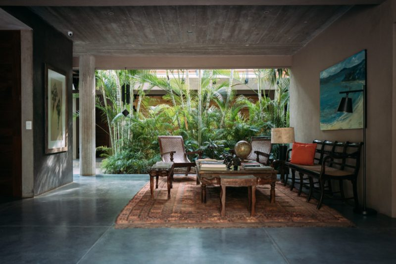 Un paraíso en Troncones: Lo Sereno, Casa de Playa - 3