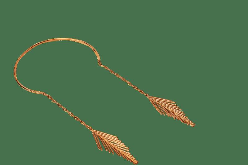 Elisheva & Constance, joyería artesanal 100% mexicana - 5-collar-limbo-hotbook-bazar