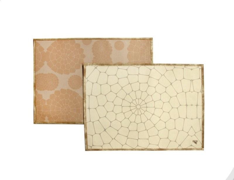 Sumanterra, artículos y decoración para tu hogar hechos a mano - 63-sintetico-rusia-moscu