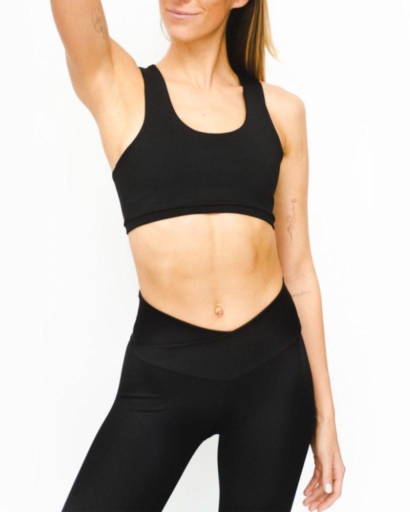 No solo se trata de verte bien, sino también de sentirte bien. Te presentamos Blu Coco Mex, tu próxima marca favorita de activewear. - basic-no-solo-se-trata-de-verte-bien-sino-tambien-de-sentirte-bien-te-presentamos-blu-coco-mex-tu-proxima-marca-favorita-de-activewear