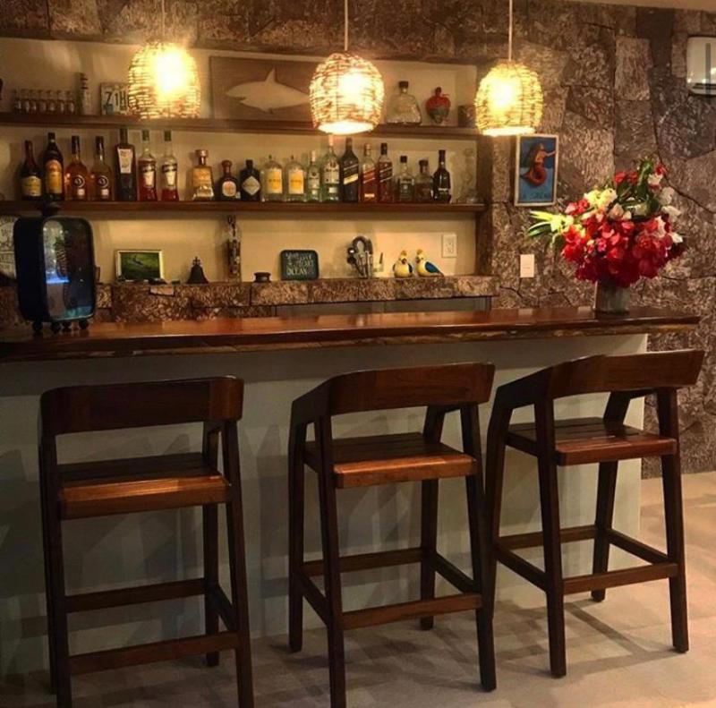 Casa Playa Larga Ixtapa, el getaway perfecto para unas vacaciones de lujo y comodidad - casa-playa-larga-ixtapa-10