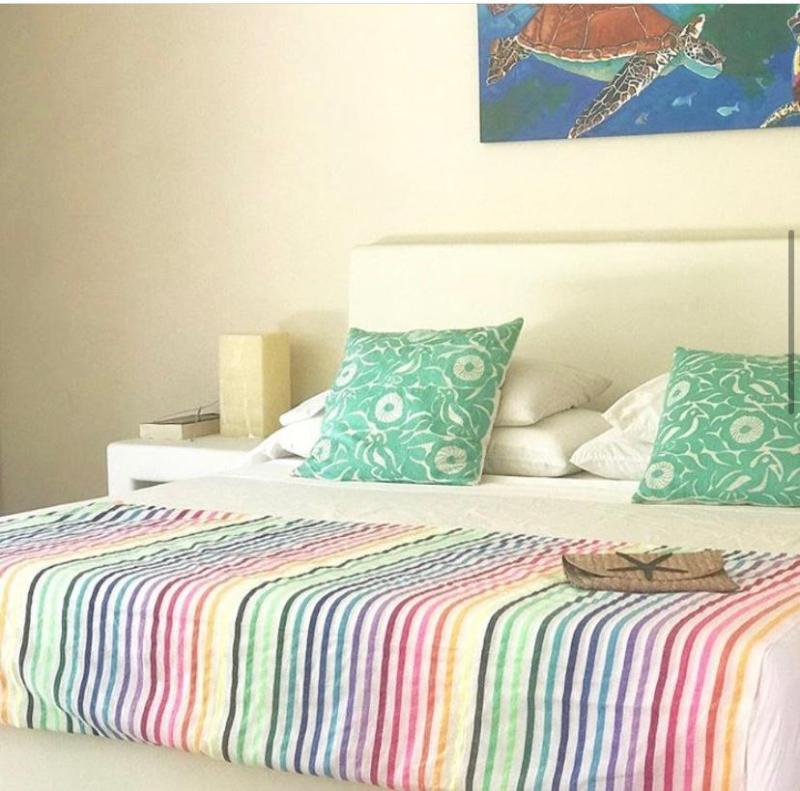 Casa Playa Larga Ixtapa, el getaway perfecto para unas vacaciones de lujo y comodidad - casa-playa-larga-ixtapa-9