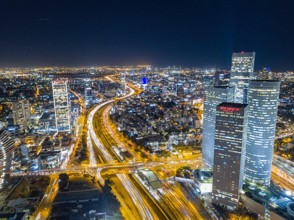 5 ciudades que tienes que visitar si eres amante de la tecnología - ciudades-ideales-para-los-amantes-de-la-tecnologia-tech-saavy-google-sillicon-valley-google-amazon-technology-social-media-online-coronavirus-covid-19-online-5