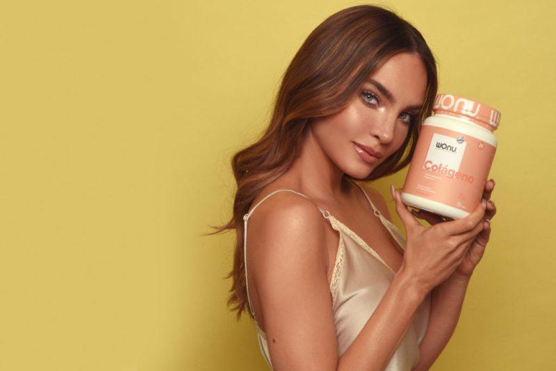 Conoce Wonu, el producto que detona tu mejor versión - conoce-wonu-el-producto-que-detona-tu-mejor-version-google-colageno-beauty-routine-wellness-colagen-skin-care-glossier-beauty-belleza-cuidado-de-la-piel-google-amazon-instagram-tiktok-3