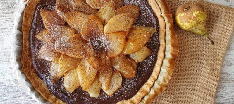 Deliciosas recetas para disfrutar durante el mes de octubre - deliciosas-recetas-4