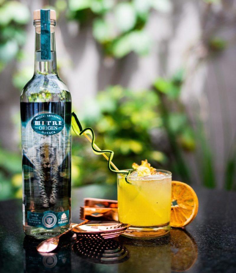 Descubre Mezcal Mitre, un auténtico destilado mexicano - descubre-mezcal-mitre-un-destilado-autentico-mexicano-mezcal-hotbook-bazar-mezcal-foodie-instagram-google-online-coronavirus-nueva-normalidad-clases-en-linea-vacaciones-puente-google-hangout-goo-4