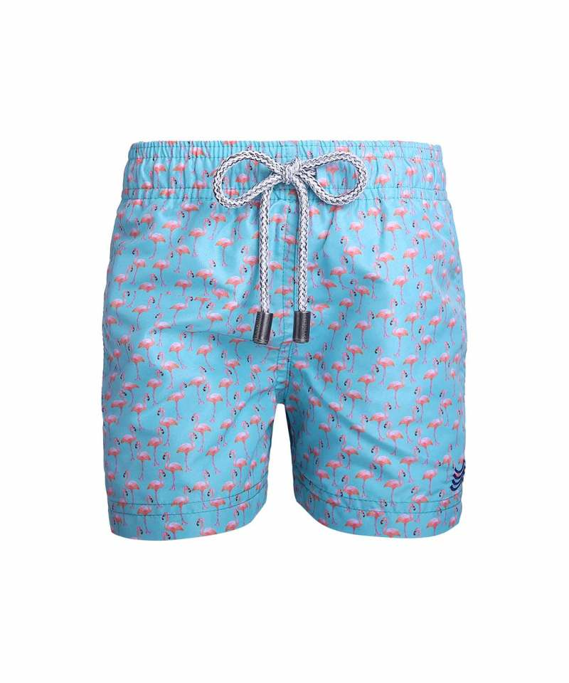 Conoce Mayaguana Swimwear, la increíble marca de ropa y artículos de playa - flamingos-kids-conoce-mayaguana-la-increible-marca-de-ropa-y-articulos-de-playa-para-toda-la-familia