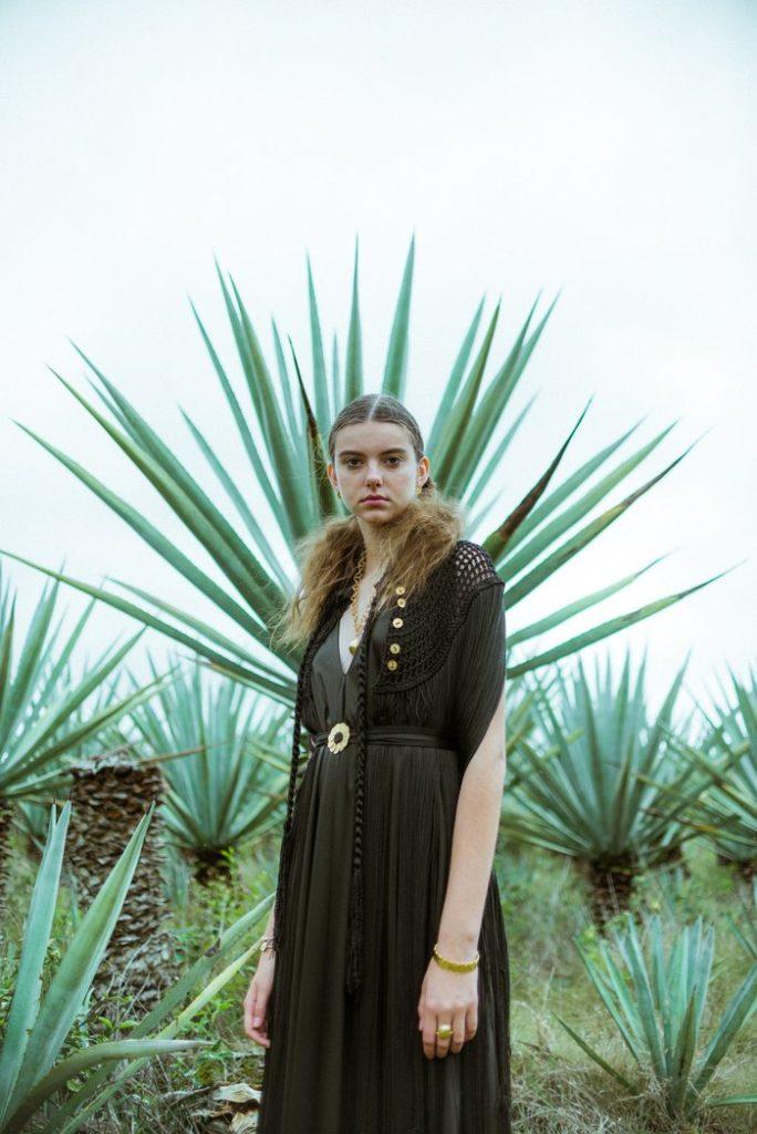 Te presentamos a Daniela Bustos Maya, la marca textil sustentable y de joyería mexicana - foto-0-te-presentamos-daniela-bustos-maya-la-marca-textil-sustentable-y-de-joyeria-mexicana