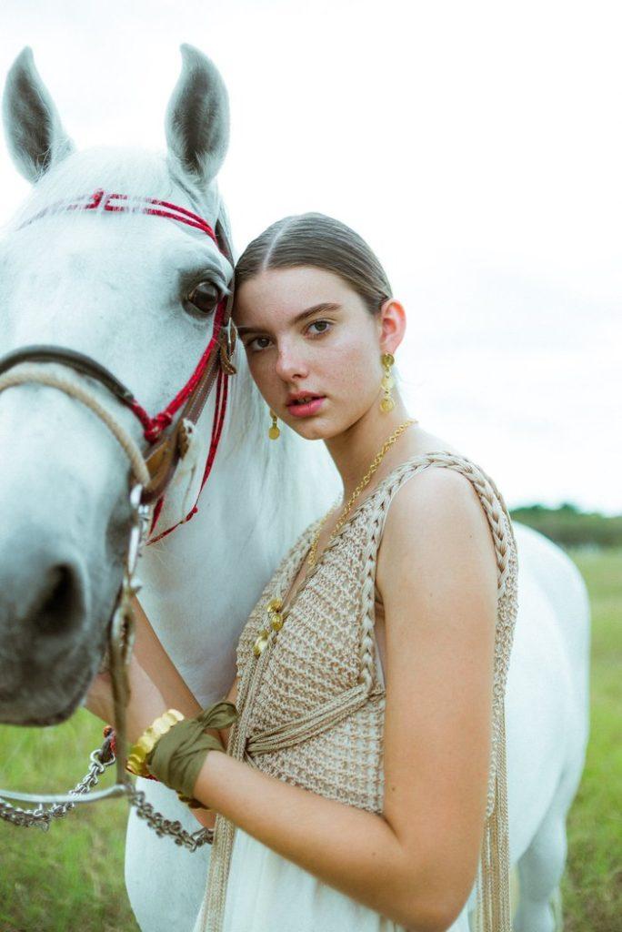 Te presentamos a Daniela Bustos Maya, la marca textil sustentable y de joyería mexicana - foto-1-te-presentamos-daniela-bustos-maya-la-marca-textil-sustentable-y-de-joyeria-mexicana