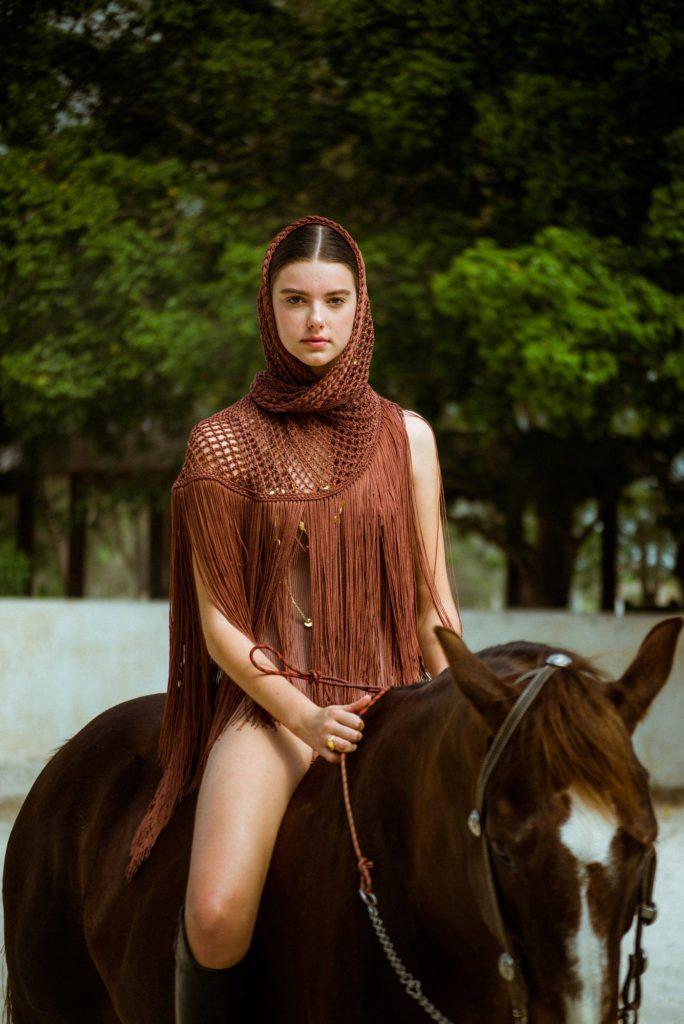Te presentamos a Daniela Bustos Maya, la marca textil sustentable y de joyería mexicana - foto-3-te-presentamos-daniela-bustos-maya-la-marca-textil-sustentable-y-de-joyeria-mexicana