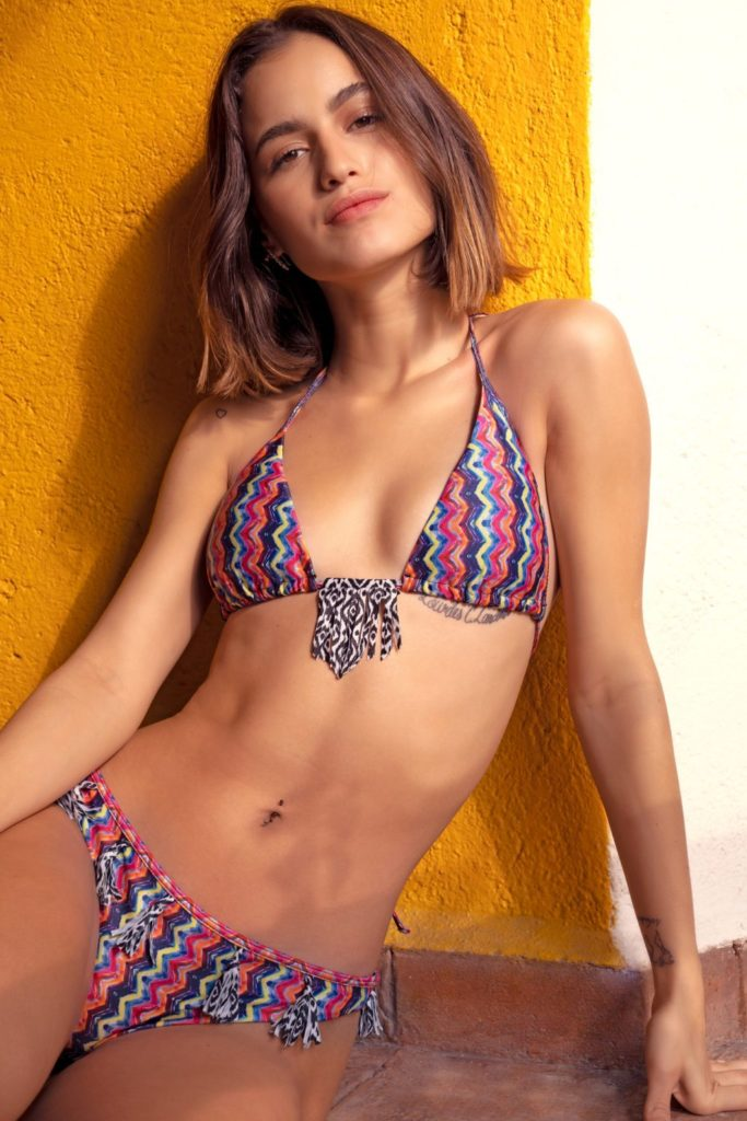 Santamarea Swimwear, la marca mexicana de trajes de baño que tienes que conocer - kanoa-classic-atanea-santamarea-swimwear-la-marca-mexicana-de-trajes-de-bancc83o-que-definitivamente-tienes-que-conocer