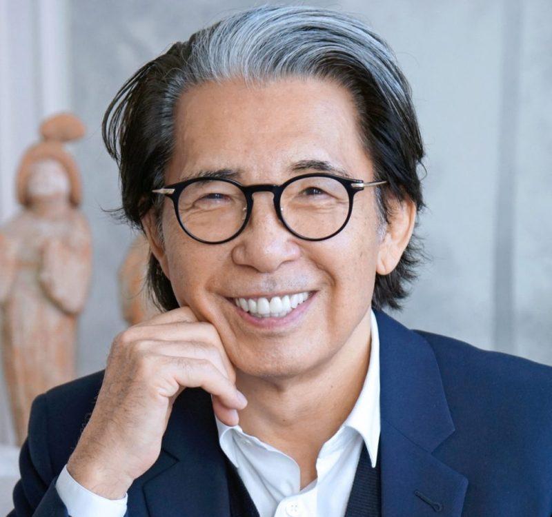 La trayectoria de Kenzo Takada, un diseñador de ensueño - la-trayectoria-de-kenzo-takada-un-disencc83ador-de-ensuencc83o-google-kenzo-cool-disencc83ador-fashion-instagram-tiktok-instagram-google-tiktok-instagram-amazon-fashion-kenzo-1