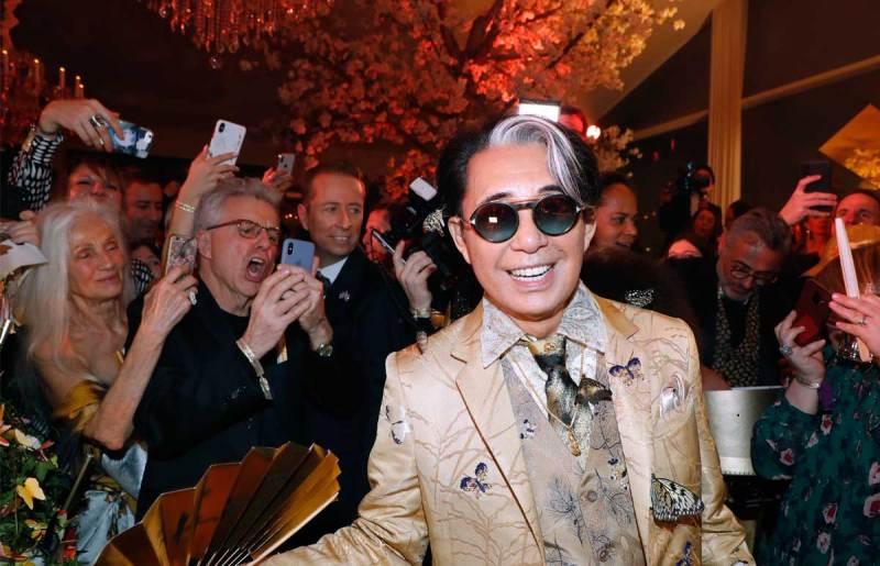 La trayectoria de Kenzo Takada, un diseñador de ensueño - la-trayectoria-de-kenzo-takada-un-disencc83ador-de-ensuencc83o-google-kenzo-cool-disencc83ador-fashion-instagram-tiktok-instagram-google-tiktok-instagram-amazon-fashion-kenzo-3