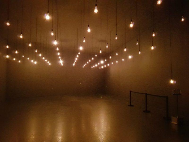 Latidos: conectando a las personas a través del arte - latidos-conectando-a-personas-a-traves-del-arte-google-arte-amazon-arte-abierto-latidos-arte-abierto-nueva-normalidad-exposicion-de-arte-3