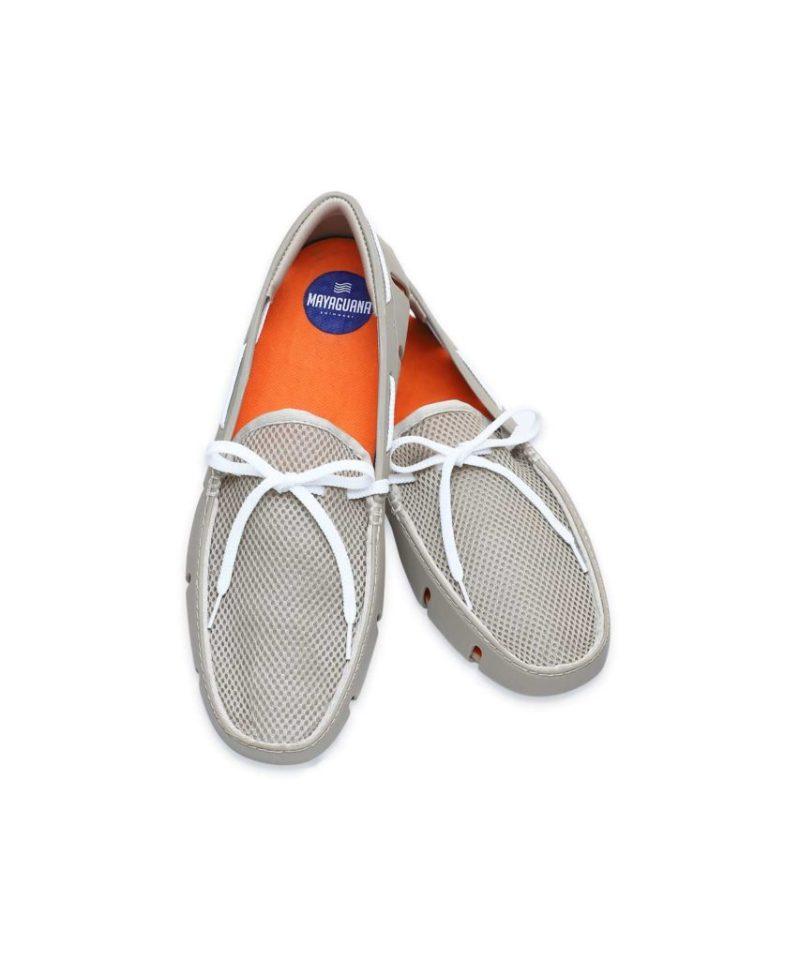 Conoce Mayaguana Swimwear, la increíble marca de ropa y artículos de playa - mocasin-conoce-mayaguana-la-increible-marca-de-ropa-y-articulos-de-playa-para-toda-la-familia