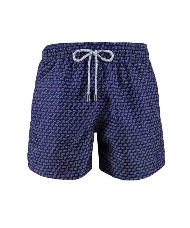 Conoce Mayaguana Swimwear, la increíble marca de ropa y artículos de playa - olas-conoce-mayaguana-la-increible-marca-de-ropa-y-articulos-de-playa-para-toda-la-familia