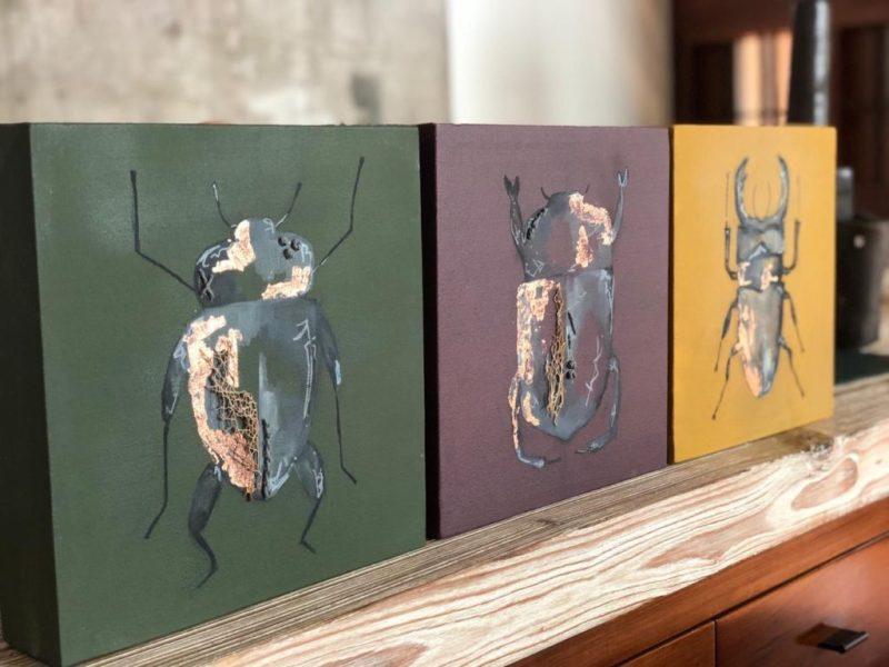 Paola Amodio: la destacada pintora mexicana - paola-amodio-la-destacada-pintora-mexicana-artista-arte-google-amazon-google-online-clases-online-halloween-octubre-google-amazon-clases-online-instagram-tiktok-arte-artista-fotografo-pintora-1