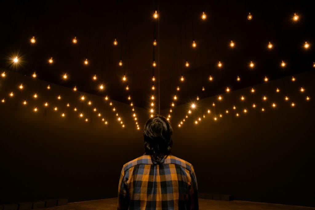 Latidos: conectando a las personas a través del arte - Portada Latidos conectando a personas a través del arte google arte amazon arte abierto latidos arte abierto nueva normalidad exposición de arte