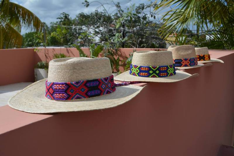 Velahino, la esencia artesanal en la moda - velahino-la-esencia-artesanal-en-la-moda-google-fashion-artesanal-artesano-google-amazon-fashion-instagram-sombreros-marca-mexicana-2