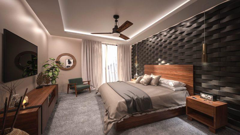 Decora tu casa con los mejores muebles mexicanos de madera - 1-santa-cruz-woods-decoracion