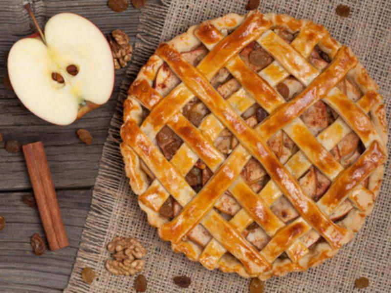 Recetas para la cena perfecta de Thanksgiving - 101-para-tener-la-cena-perfecta-de-thanksgiving-google-buen-fin-noviembre-thanksgiving-pumpking-spice-latte-fall-season-cena-navidencc83a-cena-recetas-instagram-foodie-instagram-food-google-amazon-r-10