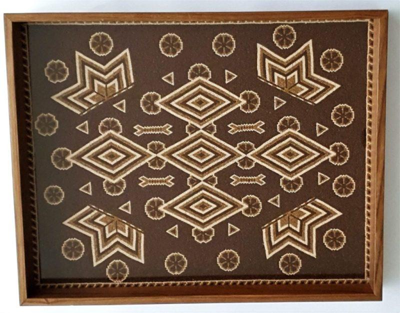Ihua de Fundación Origen: al rescate de las tradiciones ancestrales de México - 2-ihua-decoracion-hogar