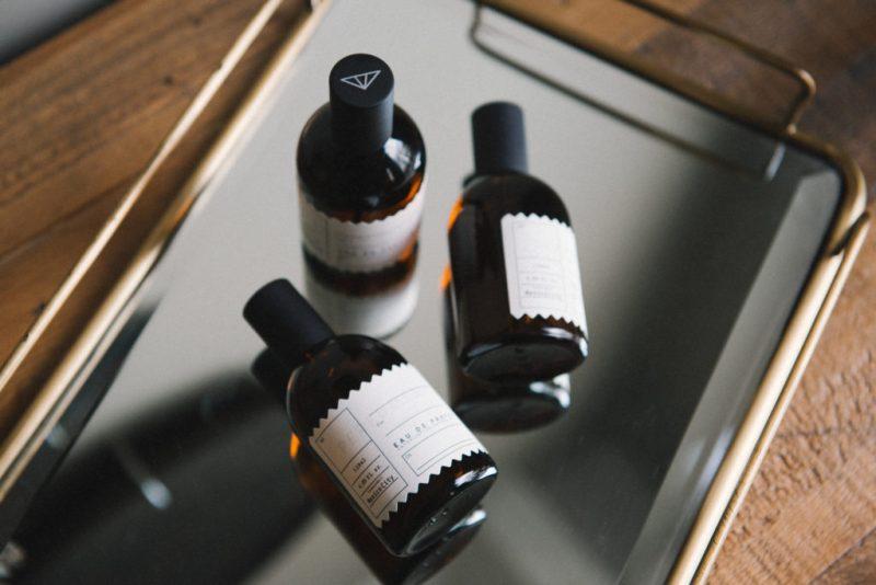 Perfumérica, una esencia a la medida - 2-perfumes