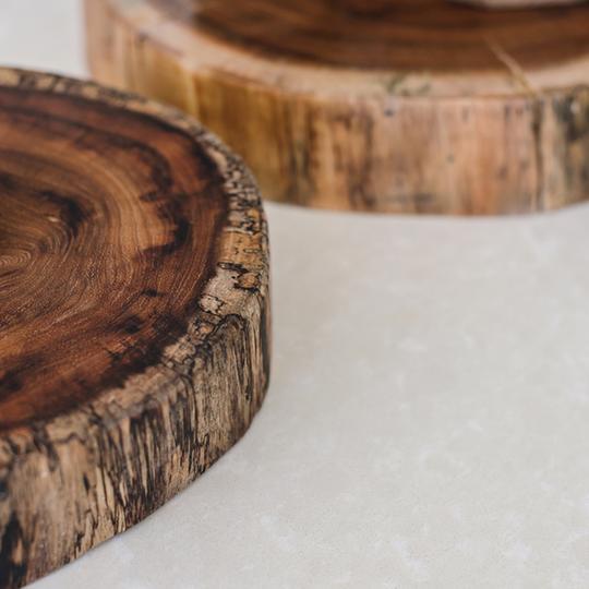 Decora tu casa con los mejores muebles mexicanos de madera - 3-santa-cruz-woods