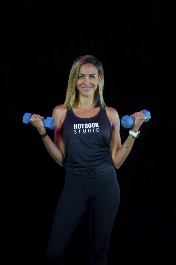 Zuda lleva lo mejor del ejercicio a un solo lugar: HOTBOOK Studio - 9c1a1728r-1