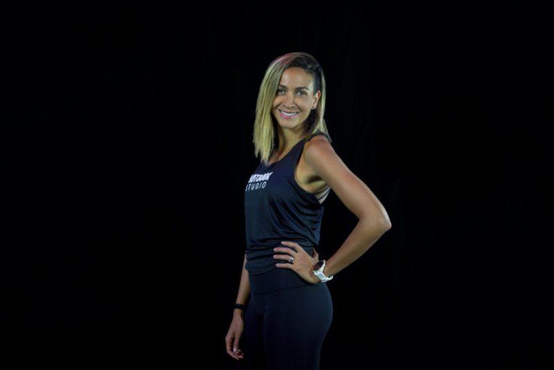 Zuda lleva lo mejor del ejercicio a un solo lugar: HOTBOOK Studio - 9c1a1783r-1