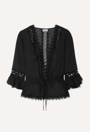 Moda: el futuro en nuestras manos - blusa-femenina-2