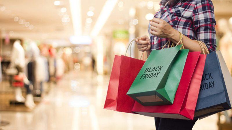 Datos curiosos sobre Black Friday en años anteriores - datos-bizarros-sobre-el-black-friday-en-ancc83os-anteriores-black-friday-buen-fin-black-friday-thanksgiving-cyber-monday-cyber-monday-christmas-holiday-navidad-compras-descuentos-google-amazon-amazo