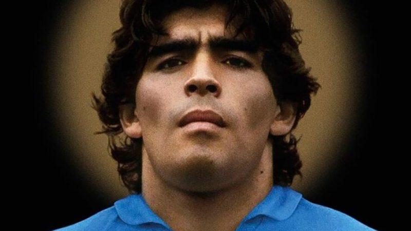 En memoria de Diego Maradona, una leyenda del futbol - diego-maradona-diego-maradona-leyenda-del-futbol-muerte-de-diego-maradona-en-memoria-de-diego-maradona-una-leyenda-del-futbol-google-futbol-google-diego-maradona-fallece-muere-diego-maradona-cau-1