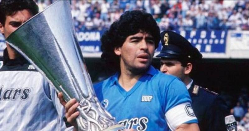 En memoria de Diego Maradona, una leyenda del futbol - diego-maradona-diego-maradona-leyenda-del-futbol-muerte-de-diego-maradona-en-memoria-de-diego-maradona-una-leyenda-del-futbol-google-futbol-google-diego-maradona-fallece-muere-diego-maradona-cau-3