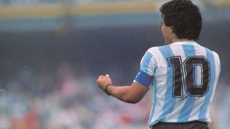 En memoria de Diego Maradona, una leyenda del futbol - diego-maradona-diego-maradona-leyenda-del-futbol-muerte-de-diego-maradona-en-memoria-de-diego-maradona-una-leyenda-del-futbol-google-futbol-google-diego-maradona-fallece-muere-diego-maradona-cau-4
