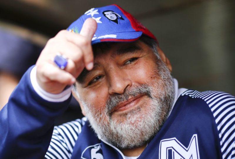 En memoria de Diego Maradona, una leyenda del futbol - diego-maradona-diego-maradona-leyenda-del-futbol-muerte-de-diego-maradona-en-memoria-de-diego-maradona-una-leyenda-del-futbol-google-futbol-google-diego-maradona-fallece-muere-diego-maradona-cau-5