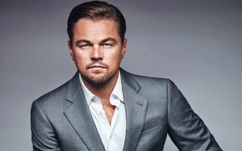 Happy birthday Leo! Conoce todo lo que probablemente no sabías de Leonardo DiCaprio - happy-birthday-leo-conoce-todos-los-datos-de-leonardo-dicaprio-que-probablemente-no-sabias-google-amazon-leonardo-dicaprio-leo-hollywood-leonardo-dicaprio-titanic-once-upon-a-time-in-hollywood-t