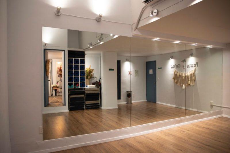 Komorebi Concept Store, el it place del momento - image-2