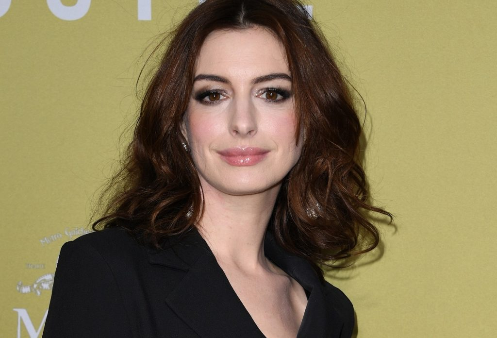 38 never looked so good! Las mejores películas de Anne Hathaway - Portada 38 never looked so good Las mejores películas de Anne Hathaway witches anne hathaway google Hollywood celebrities celebridades google amazon buen fin black Friday buen fin google anne Hathaway