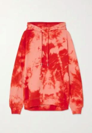 Moda: el futuro en nuestras manos - sweatshirt