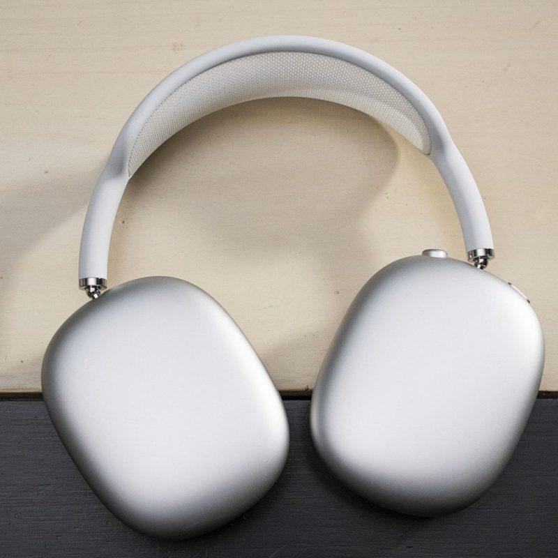 Todo lo que necesitas saber sobre los audífonos más innovadores del mercado: AirPods Max - airpods-max-todo-lo-que-necesitas-saber-sobre-los-audifonos-mas-innovadores-del-mercado-airpods-max-airpods-apple-google-amazon-trends-google-amazon-apple-airpods-max-airpods-apple-watch-a-2
