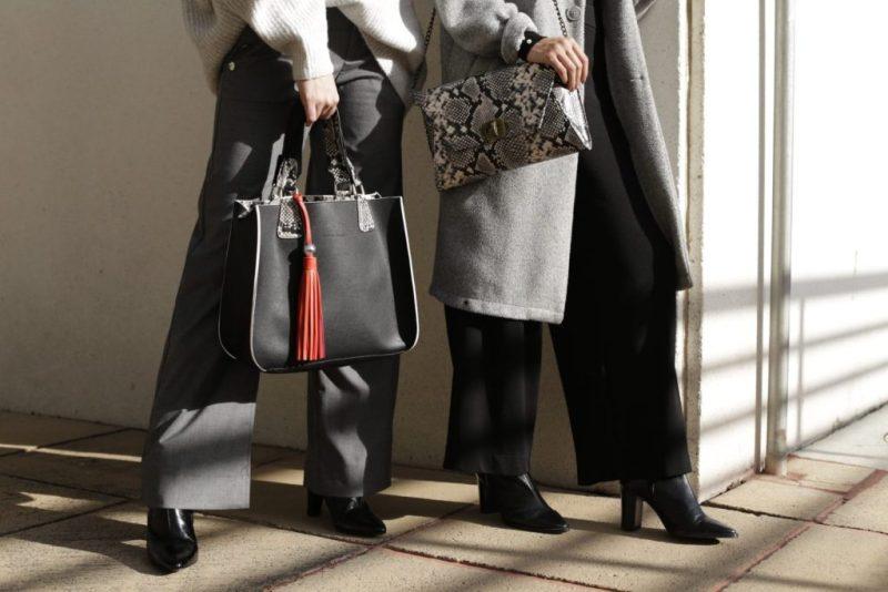 Encuentra el outfit perfecto para tu próximo evento en Roca Boutique - bolsa-siorana-reversible-encuentra-el-outfit-perfecto-para-tu-proximo-evento-en-roca-boutique
