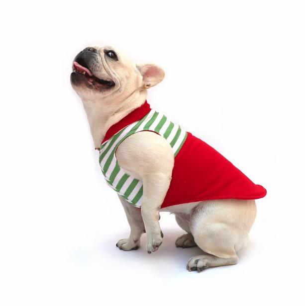 Marlo, cosa de perros - captura-de-pantalla-2020-12-07-a-las-08-28-16
